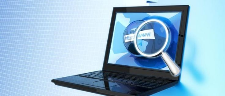 Annuaires sur internet : la liste noire des sites à éviter
