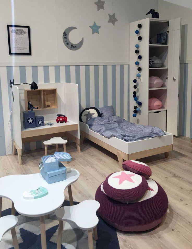 Lifetime Kindermöbel 53 best lifetime images on child room kidsroom and room