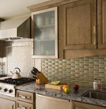 1000  images about kitchen backsplashes en pinterest ...