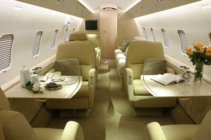 Luxurious and Opulent Private Jets | The Opulent Lifestyle: Jet Interior1 Jpg 800 533, Opulent Private, Charter Private Jets Jpg, Dream Homes, Decorating Ideas, Luxury Travel, Holiday Dream, Dream Travel