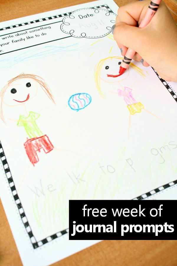 Writing Book Cover Printable ~ Best writing fine motor images on pinterest