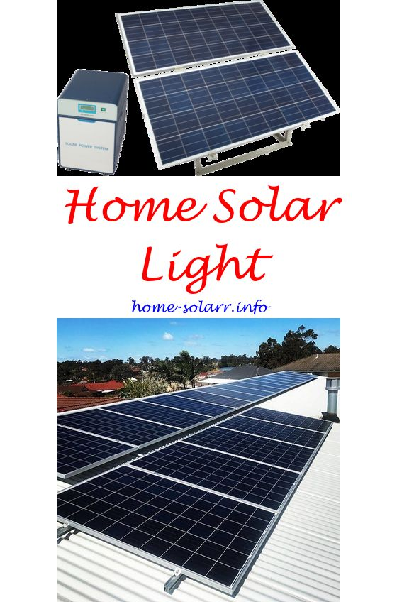 Do It Yourself 12 Volt Solar Power Solar Power House Solar Solar Panels