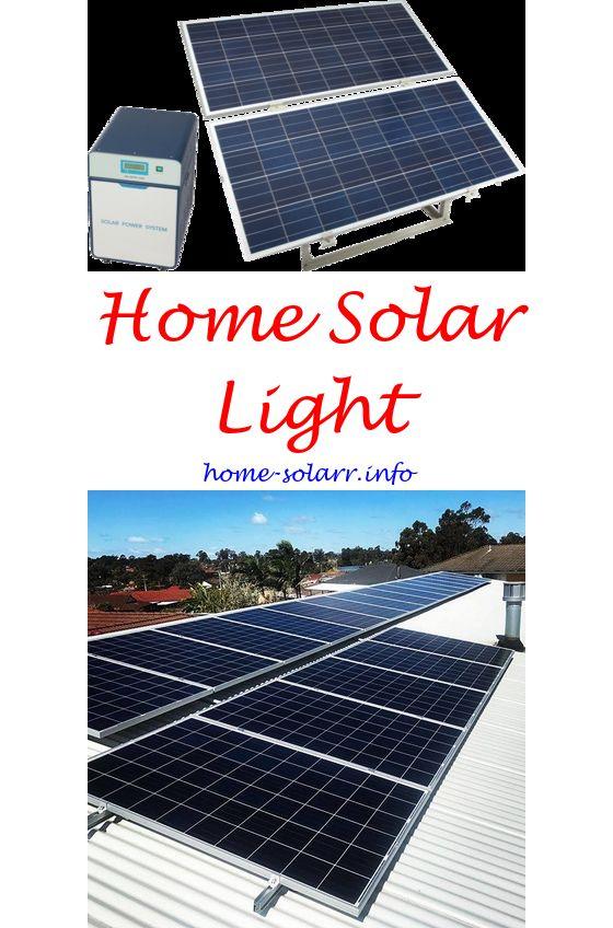 Do It Yourself 12 Volt Solar Power Solar Power House Solar Solar Panels