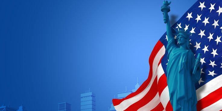 J1 Visa USA - Visa Waiver USA | Gallardo Law Firm