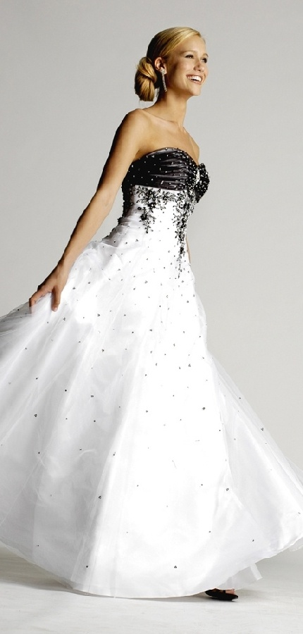 33 besten pretty prom dresses Bilder auf Pinterest | Ballkleider ...