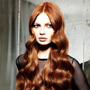 Currently craving silky, glossy waves #Sephora #GHD #Hair