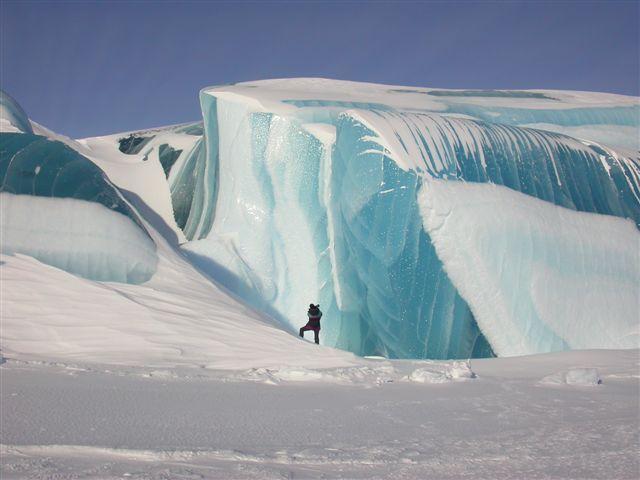 ice wave 3.jpg 640×480 pixels
