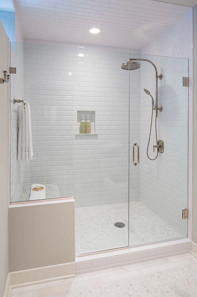 Best 25+ Shower ideas on Pinterest