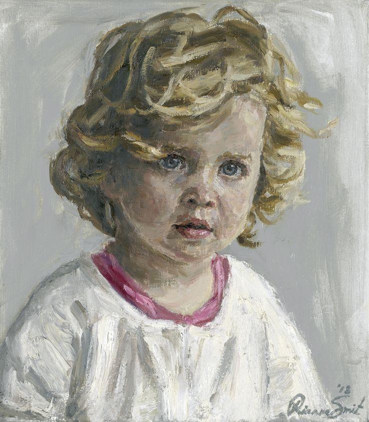 Page 3 « Portretten   Rianne Smit