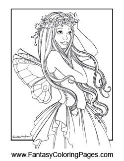 490 best Coloring pages images on Pinterest | Drawings, Coloring ...