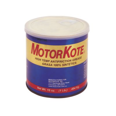 http://www.faggidistribuciones.com.co/catalogo/grasas/motorkote-3w/