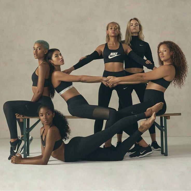 #gym #fitness #gymlife #workout #bodybuilding #fit #fitfam #motivation #fitnessmotivation #gymtime #gymnastics #fitspo #gymmotivation #training #muscle #gains #fitnessmodel #fitlife #gymflow #gymrat #fitnessaddict #gymwear #gymnast #healthy #girlswholift #abs #gymjunkie #body #gymlove #lifestyle