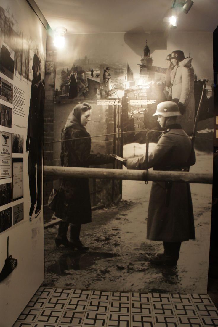 best images about oskar schindler ralph fiennes schindler museum