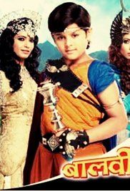 Office Serial Episode 544 Baal Veer.