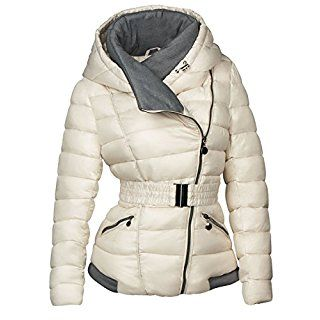 LINK: http://ift.tt/2hQt11R - LA TOP 10 DELLE GIACCHE DA SCI DA DONNA: DICEMBRE 2016 #sci #moda #giaccascidonna #giaccadonna #giacca #sciare #montagna #neve #inverno #donna #sport #stile #abbigliamento #tendenze #guardaroba #vento #freddo #ultrasport #columbia #trespass => Le 10 Giacche da Sci da Donna che incontrano il maggiore gradimento - LINK: http://ift.tt/2hQt11R