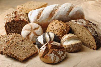 ΥΓΕΙΑΣ ΔΡΟΜΟΙ: Oι τροφές που ενώ φαίνονται υγιεινές ΔΕΝ είναι