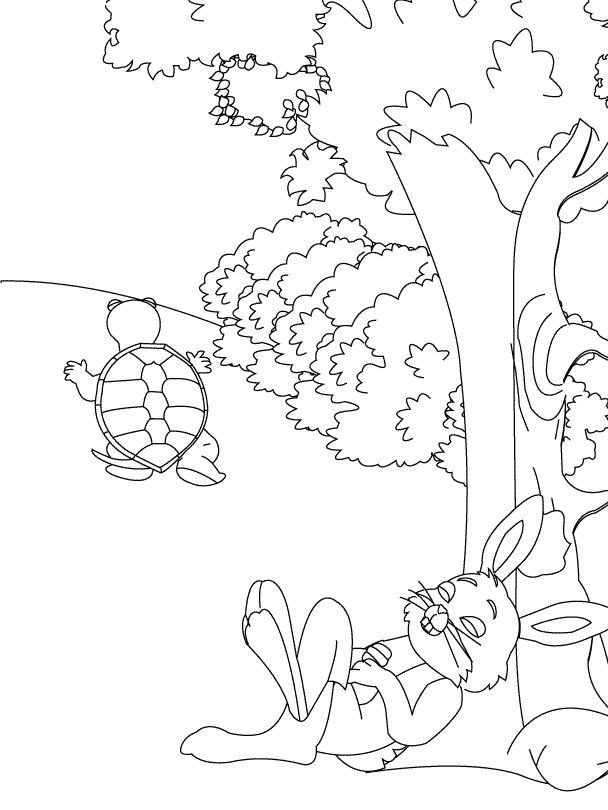 130 best At the Zoo Childrenu0027s Ministry Curriculum Ideas images on - copy coloring book pages of rabbits