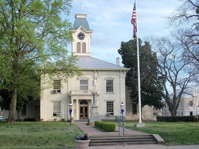 Nog een Buren! Van Buren, Arkansas 72956, Verenigde Staten  Van Buren began as a port and trade center on the Arkansas River and served as a major starting point for prospectors of the 1849 gold rush.