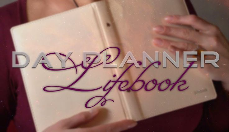 "JulieMcQueen: Perfect Diary ""Lifebook"" http://juliemcqueen.blogspot.ru/2014/09/perfect-diary-lifebook.html"