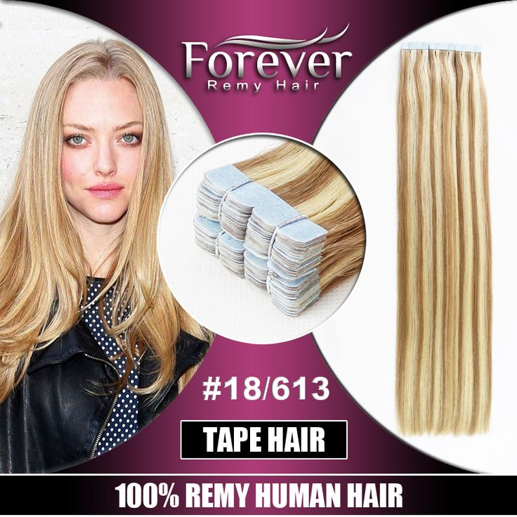 643 best forever remy hair images on pinterest html remy hair remy hair extensions indian hair tape bohemian hair products html band movie boho pmusecretfo Gallery
