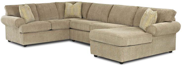 Sofa Upholstry Images 4 Types Of Kitchen Range Hoods To