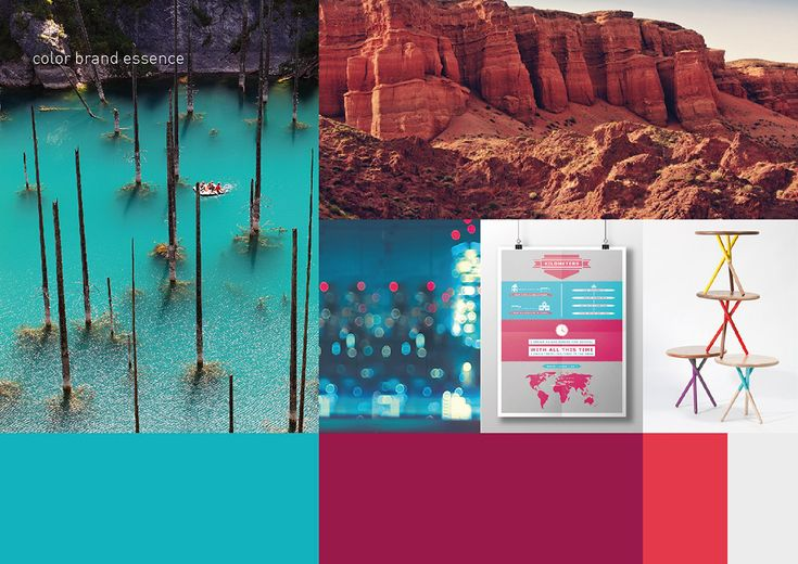 #dinndesign #moodboard #Kazakhstan #ForteBank #bankdesign #branchdesign #colors #life