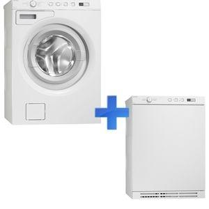 t754c - Compare Price Before You Buy | ShopPrice.com.au