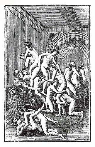 78 best de sade writing sketching etching images on sketching marquis and darkness