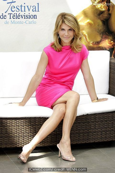 17 Best Ideas About Lori Loughlin On Pinterest John