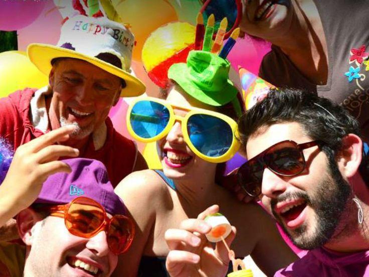 O Ecad (Escritório Central de Arrecadação e Distribuição) fez um levantamento das 20 músicas mais executadas no Carnaval de 2014 no Brasil, em clubes, casas de diversão, coretos, bailes carnavalescos e eventos de rua - exceto em shows.