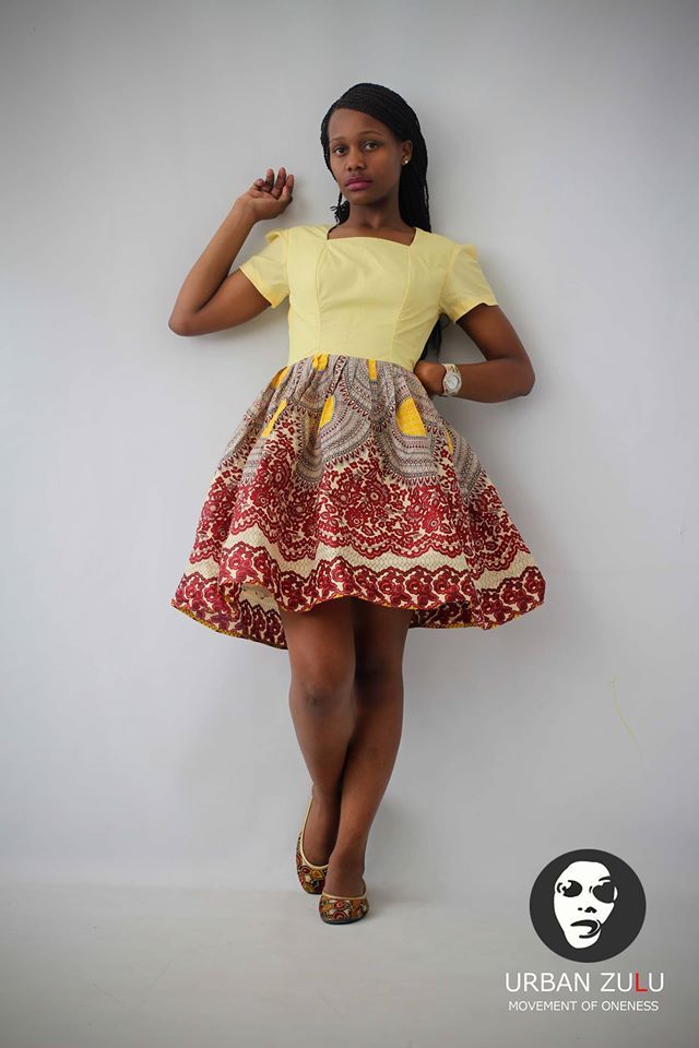 1000+ images about Urban Zulu Clothing Latest #NowInStores on Pinterest | D Zulu and Urban
