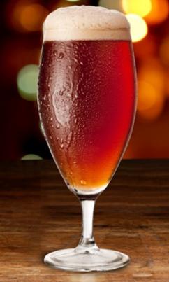 "Beer Recipe of the Week: ""Modest Mild"" Mild Ale"
