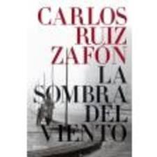 Uno de los mejores libros que he leído!