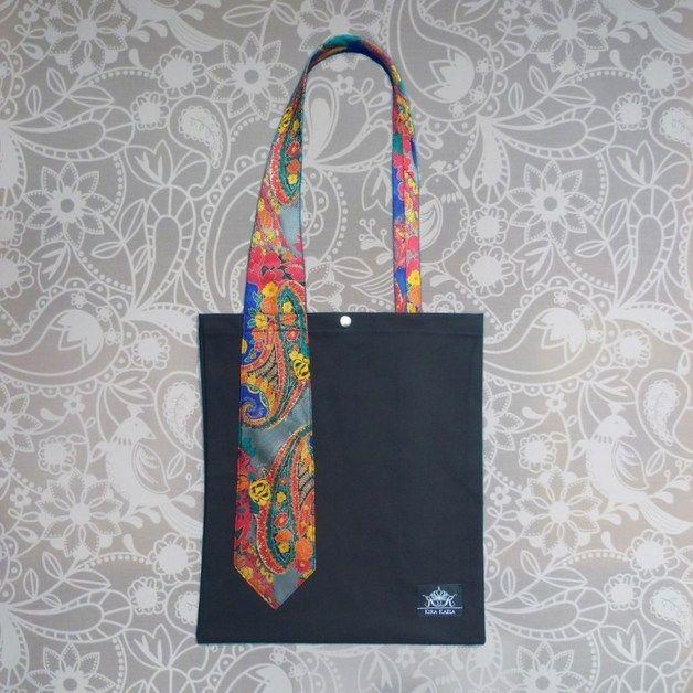 dawandaimages.s3.amazonaws.com Product2 47236 47236838 product_l 1371057286-18.jpg