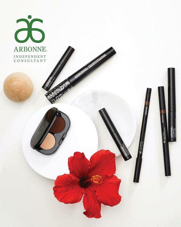 arbonne arbonne 2016 arbonne stuff arbonne beauty arbonne makeup ...