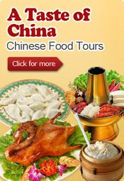Chinese Food/Chinese Cuisine, Chinese Food Culture, Chinese Food Menus