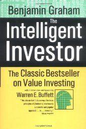The Intelligent Investor: A Book of Practical Counsel by Benjamin Graham - See more at:   http://ebookrepository.net/literature-fiction/the-intelligent-investor-a-book-of-practical-counsel/