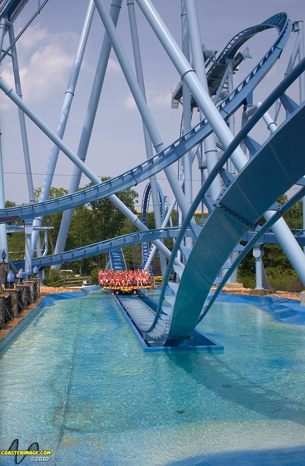 38 best images about busch gardens williamsburg on - Busch gardens williamsburg rides ...