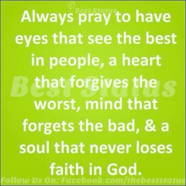 .: Lose Faith, Faith In God, Inspiration, Quotes, Daily Prayer, Bible Verses, Awesome Quote, Have Faith, Eye