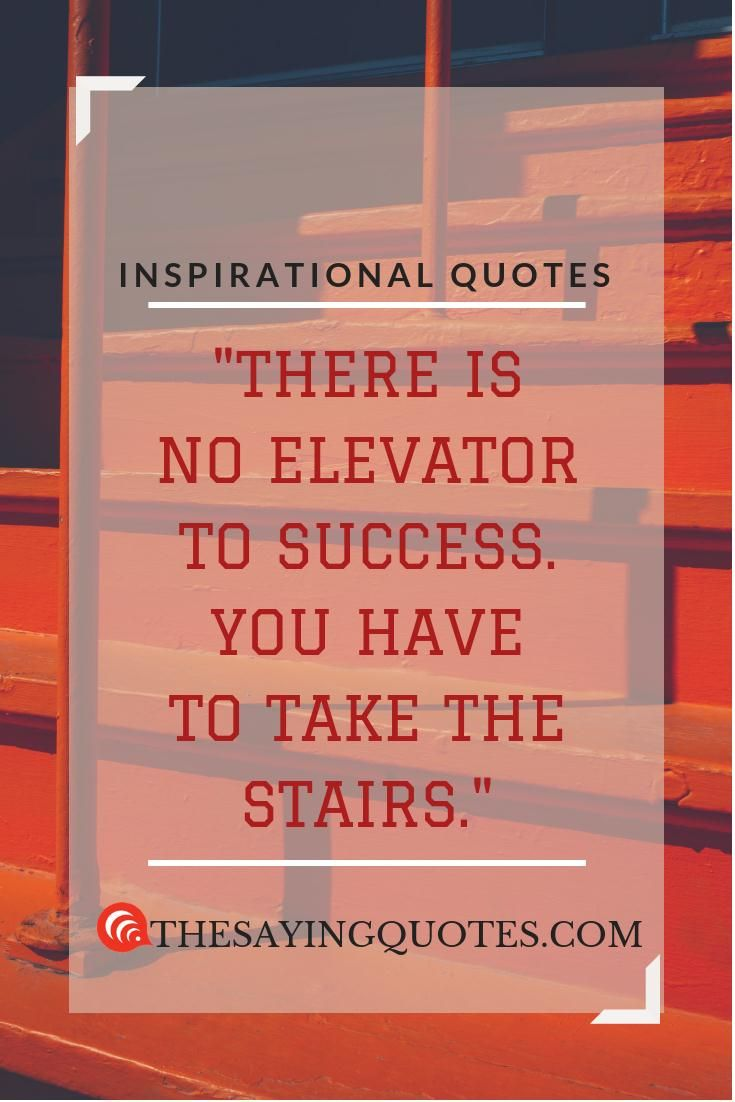 100 Inspirational Motivational Quotes To Help You Achieve Your