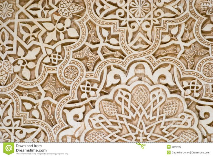 Best Vector Jay Images On Pinterest Islamic Patterns Stencil - Carved wood lace like lighting design inspired islamic decoration patterns