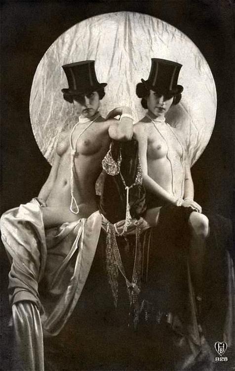 1920s berlin cabaret - Google Search