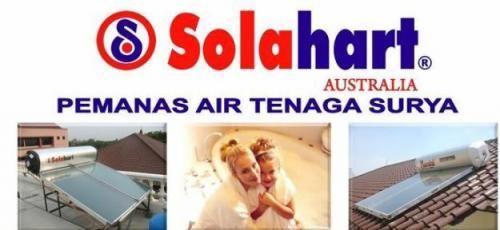 Call Mobile Phone 087770717663 Jual Dan Service Solahart cabang Jakarta Selatan, Cv Mitra Jaya Lestari adalah perusahaan yang bergerak dibidang jasa service Solahart dan Jual Solahart pemanas air. Solahart adalah Produk dari Australia dengan Kualitas dan mutu yang tinggi. Sehingga Solahart banyak di pakai & di percaya di seluruh Dunia. Untuk keterangan lebih Detail : Hubungi kami segera Di :  Cv Mitra Jaya Lestari Jl.Raya Jatiwaringin No.24 Pondok Gede Tlp: 02183643579 Mobile…