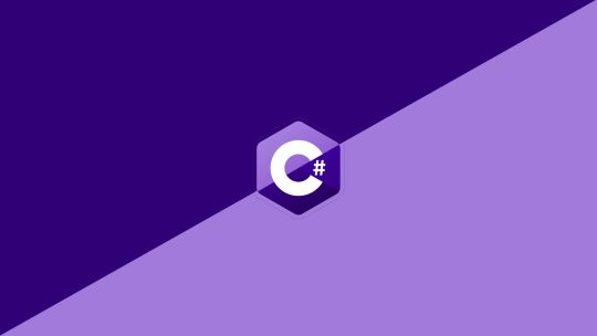 Projects in C Sharp C#, or C Sharp, is a general purpose object-oriented programming language that is modern and simple. Just check out the link of the above course with an exclusive offer at Flat $10. https://www.eduonix.com/courses/Software-Development/projects-in-csharp-learn-by-building-projects?coupon_code=projects10