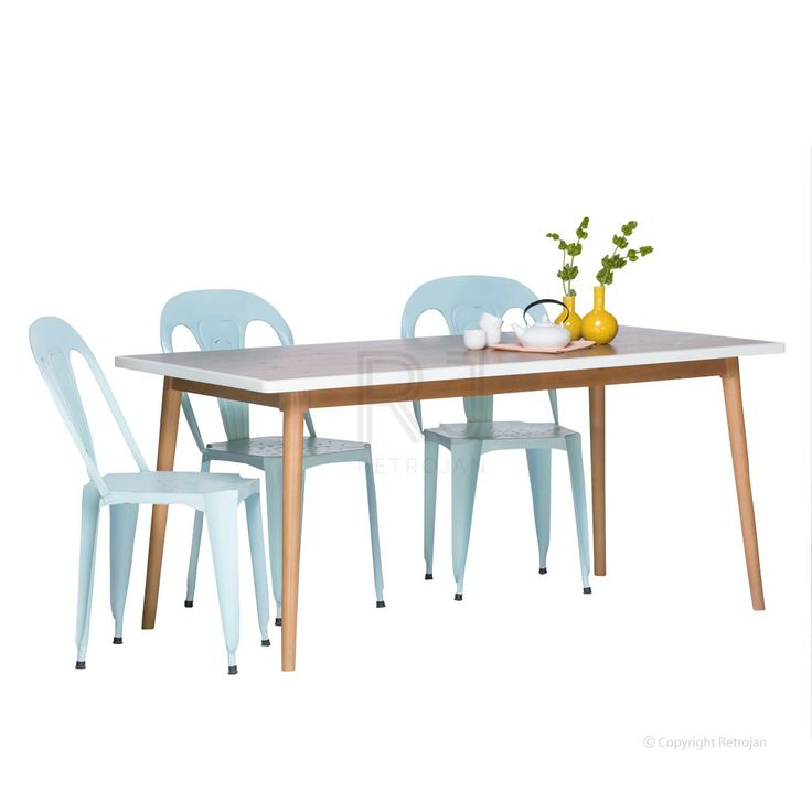 Best Dining Table Scandinavian scandinavian dining room design ideas inspiration Harald Scandinavian Dining Tables
