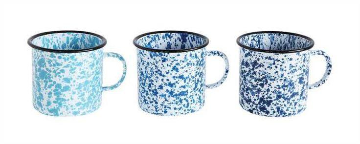 1000 Ideas About Blue Houses On Pinterest Blue House