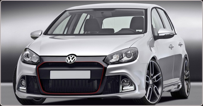 http://www.pegasus-services.co.uk/heathrow-airport-transfer.html: 2010 Caract, Golf Mkvi, Golf Gti, Cars Pictures, Vw Golf, Concept Cars, Golf Vi, Caract Volkswagen, Favorite Cars