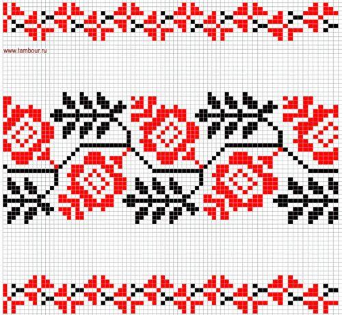 liubov-brajuk — «shkr027 (1).gif» на Яндекс.Фотках
