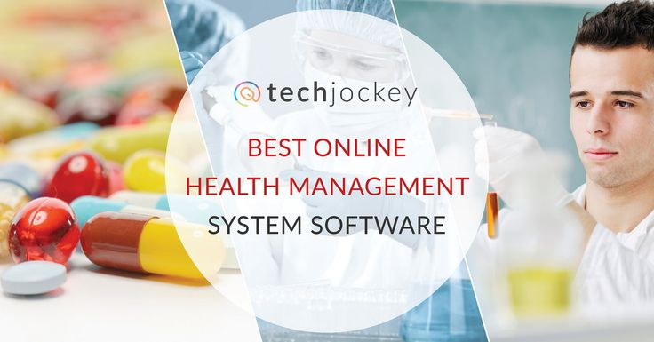 https://flic.kr/p/TJNz4q   Buy Best Healthcare Management System in India    A hassle-free software to operate your hospital operations. The healthcare management system is available at best price. Embedded with advanced features like accountant management, billing and invoicing, in and out patient management, policy management and lots more A Preferred choice for respective physicians, nursing homes clinics and hospital. For further details contact us at our toll-free number: 18001021736…