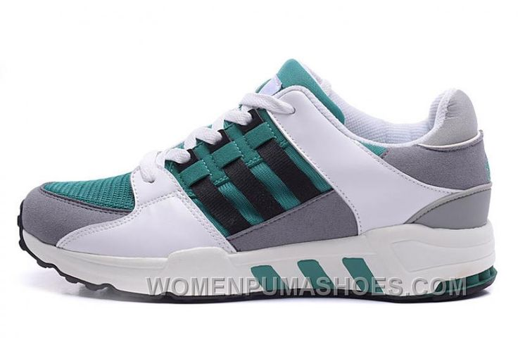 http://www.womenpumashoes.com/adidas-zx10000-men-green-white-authentic-mwtza.html ADIDAS ZX10000 MEN GREEN WHITE AUTHENTIC MWTZA Only $75.00 , Free Shipping!